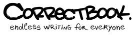 Correctbook-logo-website-uitwisbaar-schrift-1